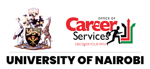 UoN Office of Career Services (OCS)