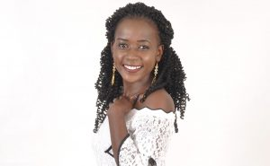 Jackline Akinyi