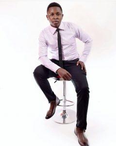 Jeremiah Nthumo